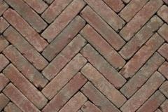 gebakken-stenen-5