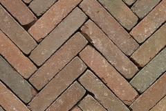 gebakken-stenen-6