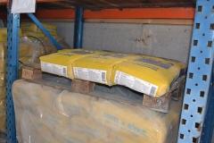 cement- en voegmiddelen-3