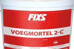 cement- en voegmiddelen-5