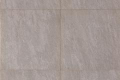 keramische-tegels-8