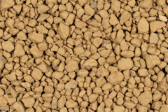 zandgrindsplit-4