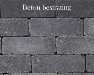 beton-bestrating-definitief