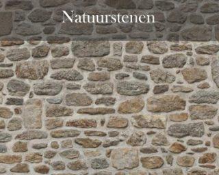 natuurstenen-definitief