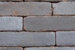 gebakken-stenen-7