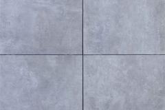 keramische-tegels-1