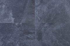 keramische-tegels-2