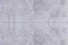 keramische-tegels-3