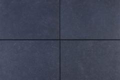keramische-tegels-4