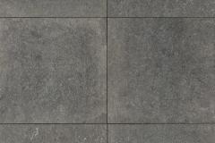 keramische-tegels-5