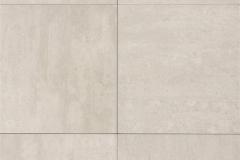 keramische-tegels-7