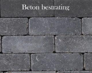 beton-bestrating-definitief