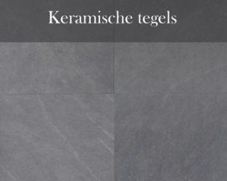 keramische-tegels-definitief