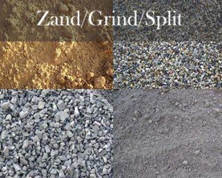 zand-grind-split